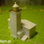blog33d