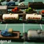 blog34f