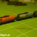 blog51b