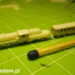 blog65c