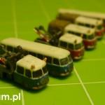 blog143g