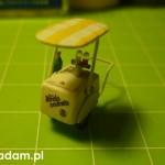 blog146c