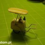 blog146d